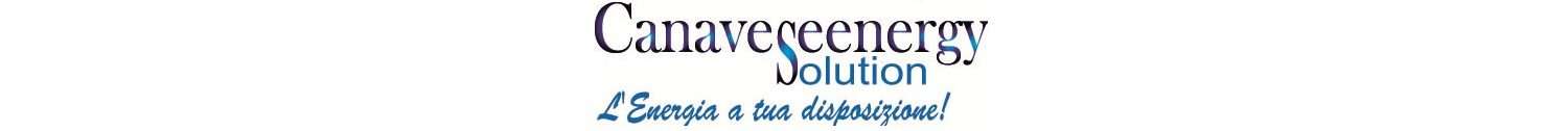 CanaveseEnergy Solution