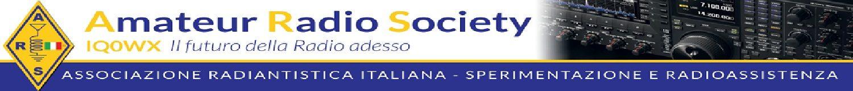 Circoli A.R.S. Italia
